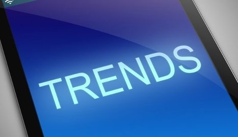 Telecommunication Trends - 2020 | Prince Amir B A Al Saud | LinkedIn | Technology - Innovation, Information & Nano | Scoop.it