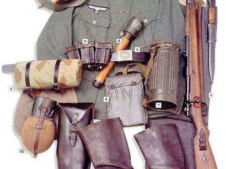 Soldado ,Segunda guerra mundial | La decadencia de las democracias y la segunda guerra mundial | Scoop.it