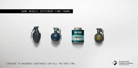 Le meilleur du web #61: liens, ressources, tutoriels et inspiration | Design Spartan : Art digital, digital painting, webdesign, illustration et inspiration… | webdesign | Scoop.it
