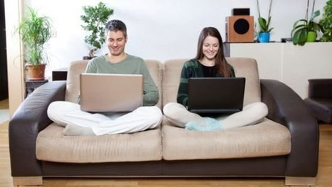Mulheres compartilham mais fotos nas redes sociais - veja.com | Linguagem Virtual | Scoop.it