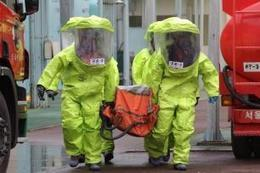 Russia to hand over chemical arms use proof - Politics Balla | Politics Daily News | Scoop.it