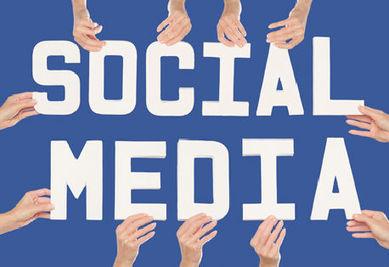 Professionnels : votre profil LinkedIn vous met... | Impact des médias sociaux sur l'image, la com et la culture de l'entreprise | Scoop.it