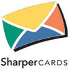 The best dental referral cards come from Sharper Cards. | Mona9xy | Scoop.it