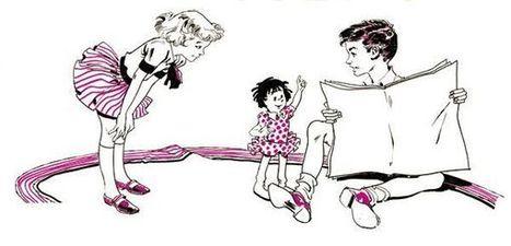 O julgamento de Lobato | Revista Educação | EDUCAÇÃO EM DEBATE | Scoop.it