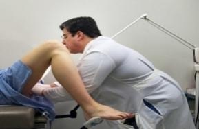 Cancer du col de l'utérus : 4 femmes sur 10 négligent le frottis | Vie des medias... | Scoop.it