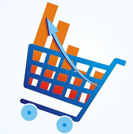 3 Traits of Highly Effective Shopping Carts to Adopt | Sigma Infotech Pty Ltd | Scoop.it