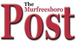 HUDGINS: Gas station to fill vacant lot on The Murfreesboro Post | Tennessee Libraries | Scoop.it