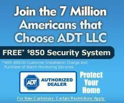 ADT Review | You will be Amazed | Scoop.it