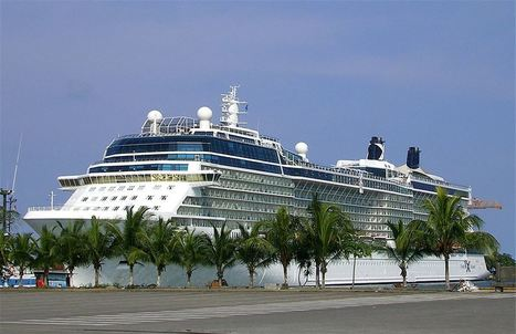 10 Unexpected Things To Do On A Cruise | TLC TravelS' Tours & Cruises! | Scoop.it