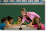 Enfants d'Expatriés - Education | Du bout du monde au coin de la rue | Scoop.it