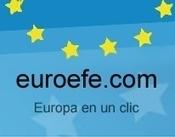 Día de Europa - Hablamos de Europa | Jovenes europeos | Scoop.it