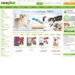 Economisez sur vos achat Zooplus avec les codes promo e-reduc   code promo   Scoop.it