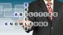 Cómo asegurar la calidad del e-learning | Noticias, Recursos y Contenidos sobre Aprendizaje | Scoop.it