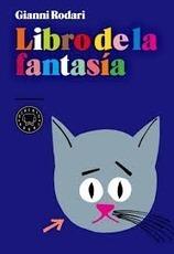 anatarambana literatura infantil: Rodari, siempre Rodari... nuestra ... | Literatura Infantil | Scoop.it