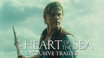 Download In the Heart of the Sea Full Movie Free HD Streaming Quality   Movie Download Free In Online   Scoop.it