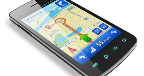 Quand le mobile facilite l'écoute du passager en temps réel dans les transports | L'Atelier: Disruptive innovation | Digital & Social innovation | Scoop.it