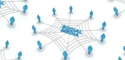 Making Patient Marketing Through Social Media Priority for Medical Practices   Social Media   Scoop.it