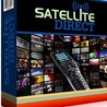 Satellite Direct TV Software for PC, Mac & Mobile