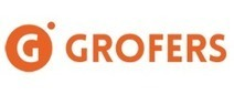 Latest Offers On Grofers! | GrabOn | Scoop.it