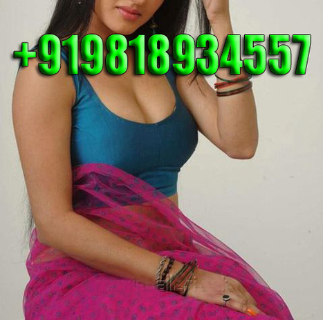 Nancy Delhi Escort, Independent Escort Services in Delhi, Female Escort | Nancy Delhi Escort Girl | Scoop.it