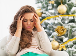 Are You Stressing Yourself Out? 5 Ways To Gain Control And Embrace Balance | Affiliate tools page | Scoop.it