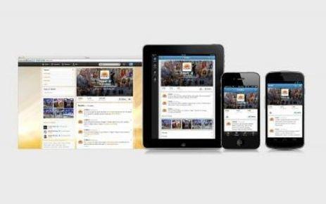 Twitter ouvre son outil de statistiques au grand public | E-tourisme - Loire | Scoop.it