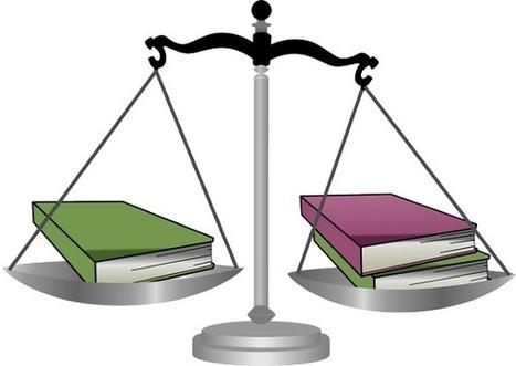 E-Commerçants : ce que la loi Hamon change pour vous | CGV pro | It's a geeky freaky cheesy world | Scoop.it