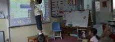 Tableaux Numériques Interactifs en classe - Educavox | Ressources pour les TICE en primaire | Scoop.it