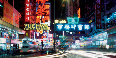 China sex capital in for makeover - World - NZ Herald News | Sex Work | Scoop.it