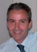 Denis Guibe (ESCE P1986) est nommé Directeur Commercial chez ITS. Source : actionco.fr | ESCE Alumni - Nominations & Promotions | Scoop.it