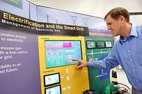Smart grids, condividere l'elettricità green con il vicino di casa | Smart City Evolutionary Path | Scoop.it