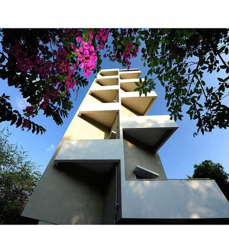 Clover Hills Plaza Nibm Pune | Top Real Estate Builders in Pune | Scoop.it