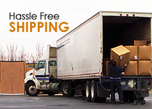 professional international delivery | pacificcrating | Scoop.it