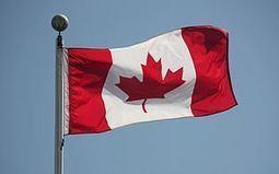Vanier Canada Graduate Scholarships for world-class doctoral ... | Studdys | Scoop.it