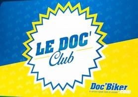 Tout roule côté chiffre d'affaires pour Doc'Biker ! | ADELYA | Scoop.it