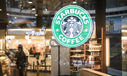 Starbucks Pressured to Switch to Non-GMO, Organic Milk | Nature Animals humankind | Scoop.it