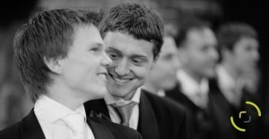 Photography Tips For Grooms | Polka Dot Groom | Florida Wedding & Photography Tips, Ideas, Inspiration & Comic Relief | Scoop.it