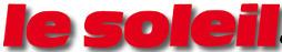 Sénégal : Sensibilisation sur la nouvelle société de gestion collective | MusIndustries | Scoop.it