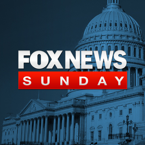 Fox News Sunday Local Air Times | CLOVER ENTERPRISES ''THE ENTERTAINMENT OF CHOICE'' | Scoop.it