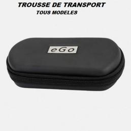 TROUSSE DE TRANSPORT - Cig-discount.com   Cigarette electronique   Scoop.it