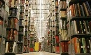 American digital public library promised for 2013 | More TechBits | Scoop.it