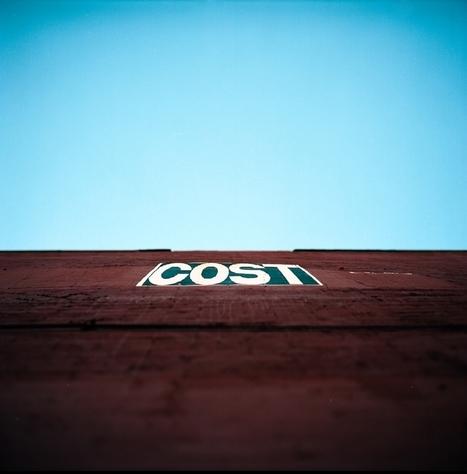 severin koller photoblog | Film Photography Rules! | Scoop.it