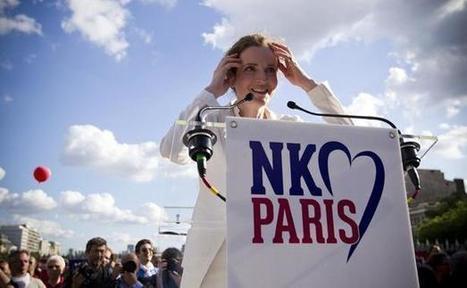 «NKM est une marque en devenir» - 20minutes.fr | 2_Mercatique et marchés | Scoop.it