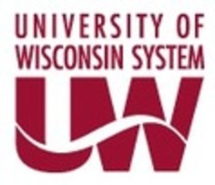 College Readiness: University of Wisconsin System's Math MOOC | Higher Education in the Future | Scoop.it
