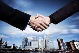Économie de marché vs société de marché | Innovation et prospective managériale | Scoop.it