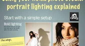 Astuce : 12 aide-mémoires indispensables pour les photographes débutants - Photo Geek | Photo 2.0 | Scoop.it