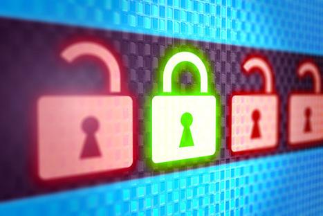 Los menores de edad cuidan su privacidad más que los adultos | Linguagem Virtual | Scoop.it