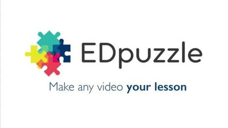 AulaBlog: EDpuzzle: Video Tutorial | AulaMagazine Scuola e Tecnologie Didattiche | Scoop.it