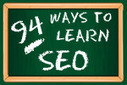 94 Easy Ways to Learn SEO (Interactive Infographic)   visualizing social media   Scoop.it