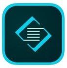 Adobe Slate: Amazing Storytelling Tool | Ipad pedagogy for 21st Century skills | Scoop.it